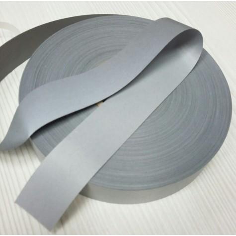 Лента светоотражающая СОП 100 CD шир. 50мм