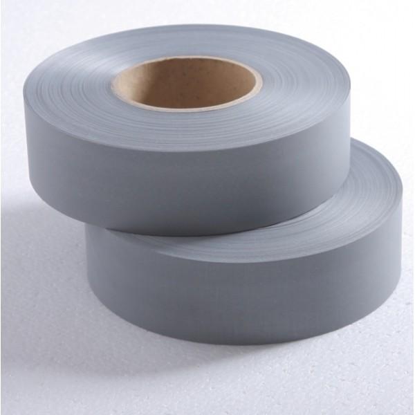 Лента светоотражающая СОП 100 CD эконом шир. 50мм