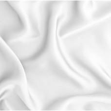 Тиси Твилл (аналог САТОРИ) ВО пл. 160г, 50%-хл., 50%-пэ отбеленная (для мед.одежды, сорочек)