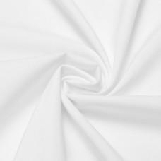 Тиси Твилл (аналог САТОРИ) ВО Люкс пл. 160г, 55%-хл., 45%-пэ отбеленная (для мед.одежды, сорочек)