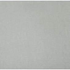 Вафельное полотно суровое пл. 150г шир. 160см
