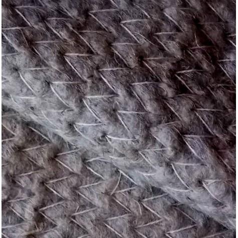 Ватин полушерстяной пл. 220г, 20%-30%-шерсть, шир. 150см