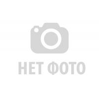 СОФТШЕЛЛ пл. 330г, 92%-пэ, 8%-спандэкс ГЛ/КР (дюспа+мембрана+флис) цена указана за кг